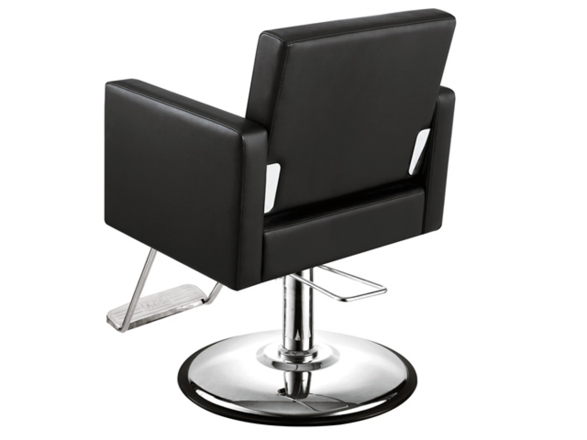 """canon"" styling chair  salon chairs, salon equipment"