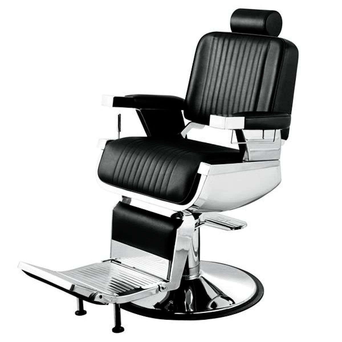 "constantine"" barber chair - barber chairs & barber shop chairs"