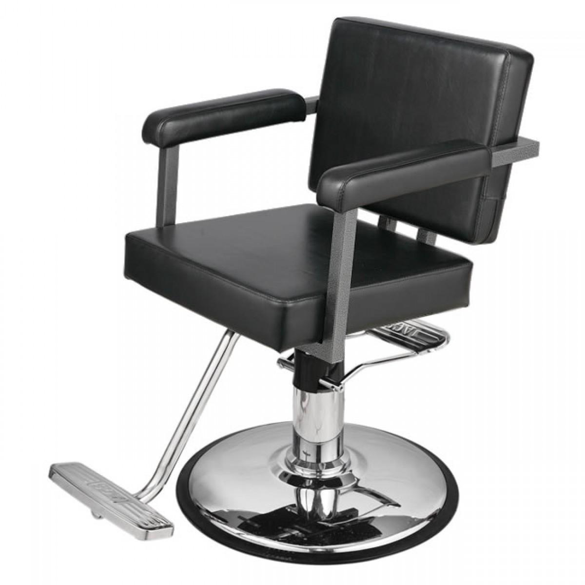 beauty salon furniture spa wholesale equipment world