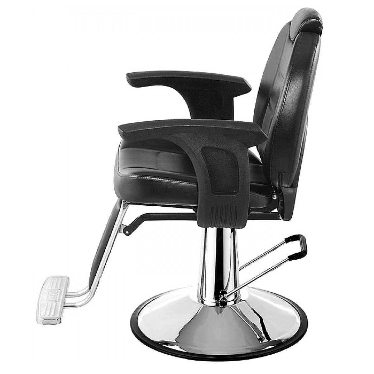 """Shop For Chairs: """"TITAN"""" Barber Shop Chair (Free Shipping"""