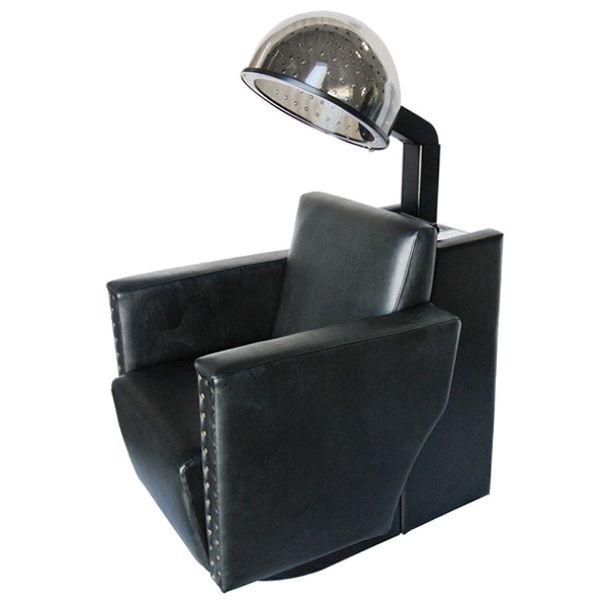 Este salon dryer chair for Salon styling chairs wholesale