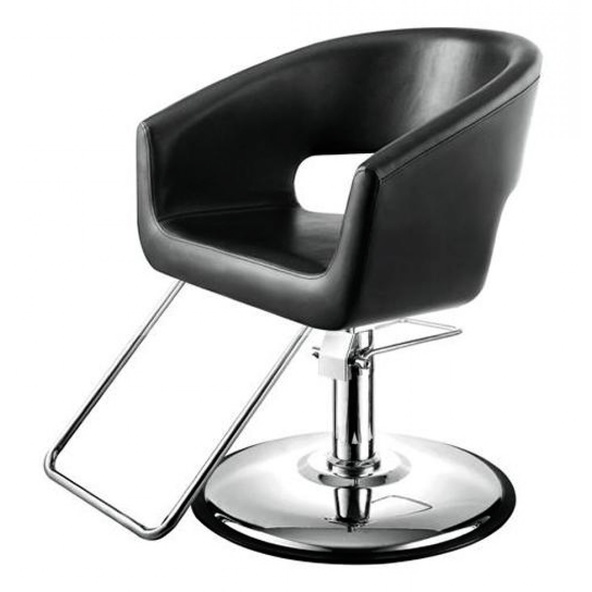 """""""MAGNUM"""" Salon Styling Chair (Free Shipping"""
