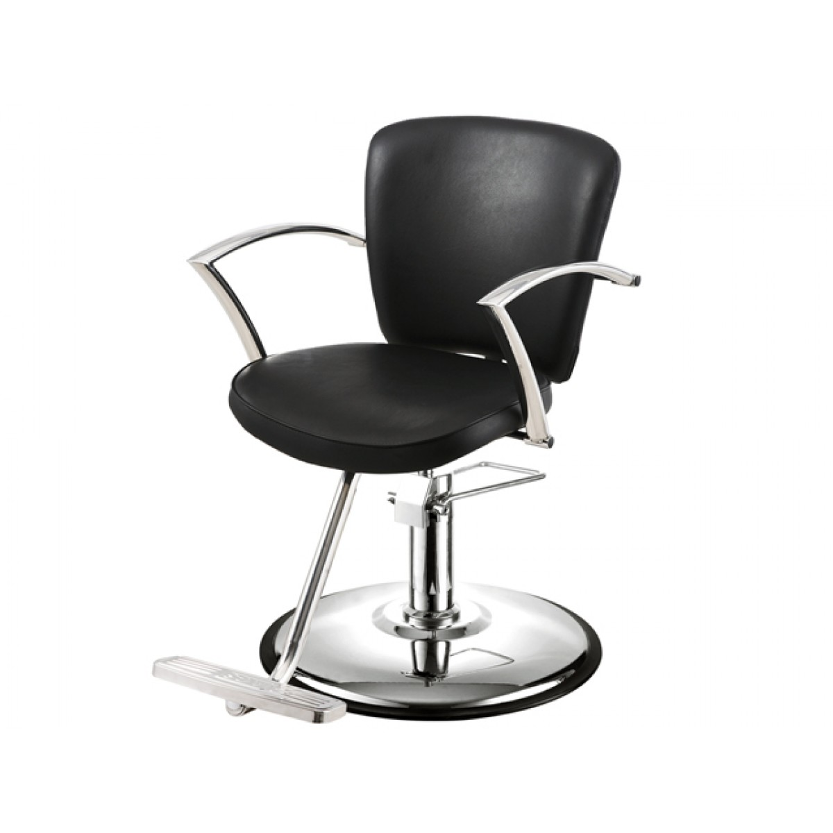 """NEW YORK"" Salon Chair Salon Equipment Salon Furniture"