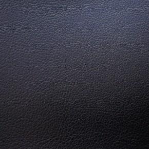 #006 Soft Black