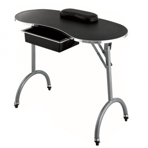 """FREYA"" Manicure table spa"
