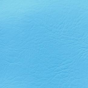 #097 Sky Blue