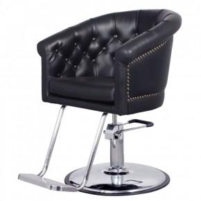 """""""VERNAZZA"""" cheap hair salon equipment for sale by supplier, hair salon equipment near California, Texas, Florida & New York"""