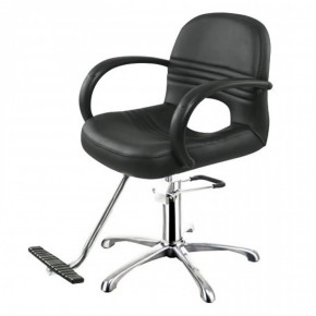 """BABYLON"" Salon Styling Chair (SALE)"