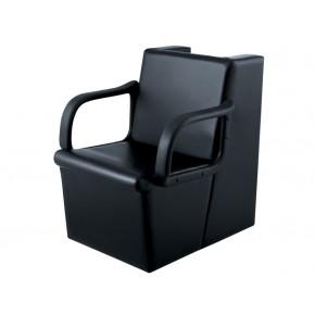 """""""BENJAMIN"""" Dryer Chair"""