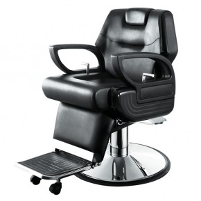 CAESAR Barber Chair