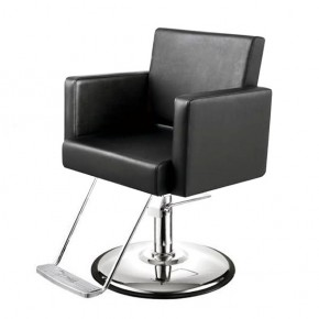 """CANON"" Salon Styling Chair"