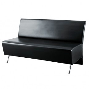 """DELIA"" Salon Reception Sofa"
