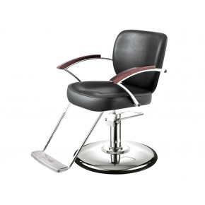 """DORIS"" Salon Styling Chair"