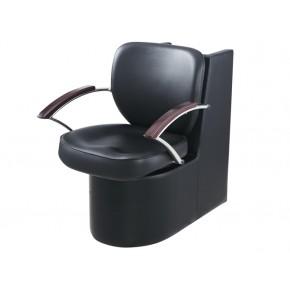 """DORIS"" Dryer Chair"