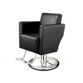"""ESTE"" Luxurious Salon Chair"