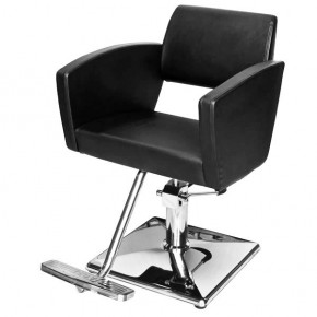 TYANA styling chair