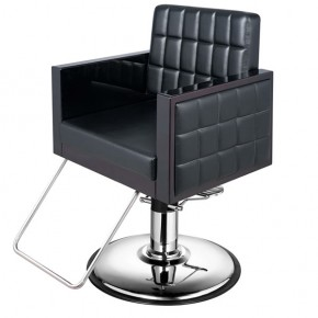 """GRAND MONET"" Salon Styling Chair"