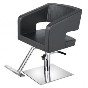 """PICASSO"" Salon Styling Chair"