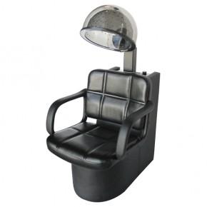 """""""ERIA"""" Salon Dryer Chair"""