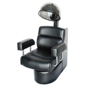 """""""JUPITER"""" Salon Dryer Chair"""