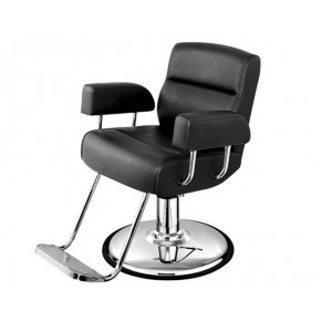 """JUPITER"" Salon Styling Chair"