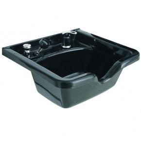 Plastic Shampoo Bowl