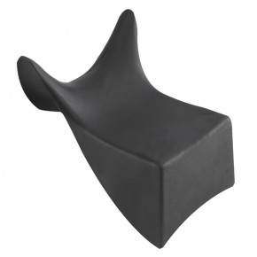 Head and neck rest G-109