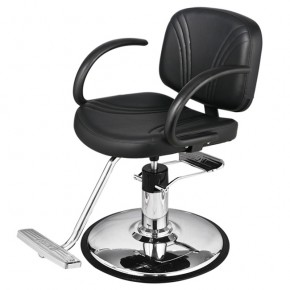 """BOSCH"" Salon Styling Chair"