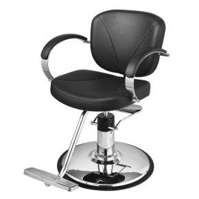 """DURER"" Salon Styling Chair"