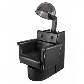 """MEDICI"" Salon Dryer Chair"