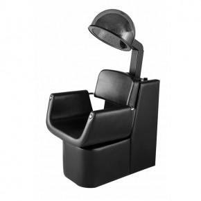 """""""PALLADIO"""" Salon Dryer Chair"""