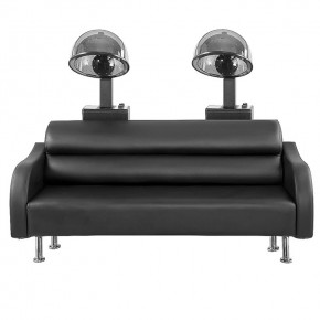 """TUSCANA"" Salon Dryer Chair"