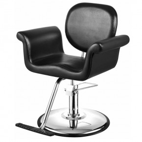 MANTUA styling chair