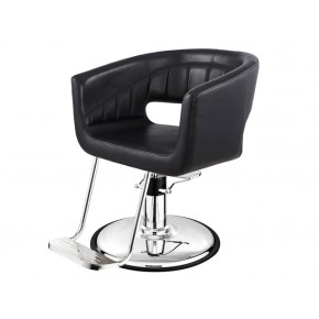 """GRAND MAGNUM"" Styling Chair"