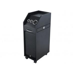 """MOCO"" Multi-function Salon Rollabout Storage Trolley"