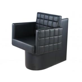 """MOSAIC"" Dryer Chair"