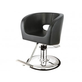 """PRESTIGE"" Salon Styling Chair"
