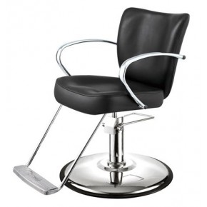 """VENUS"" Styling Chair"