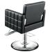"""MOSAIC"" Salon Styling Chair"