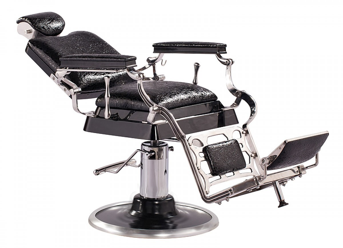 Quot Empire Quot Antique Barber Chair Barber Chairs Barber Shop