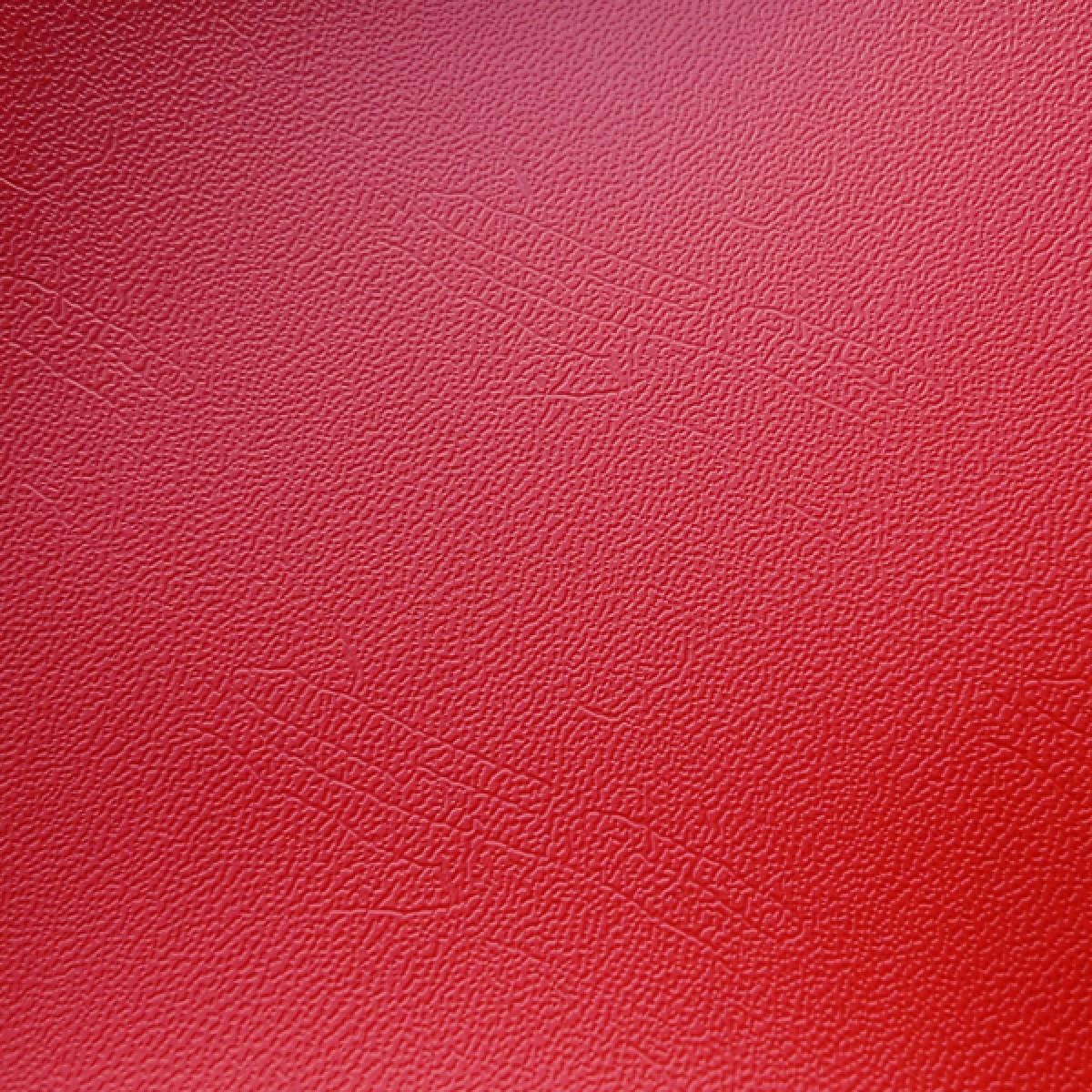 #008 Cherry Red