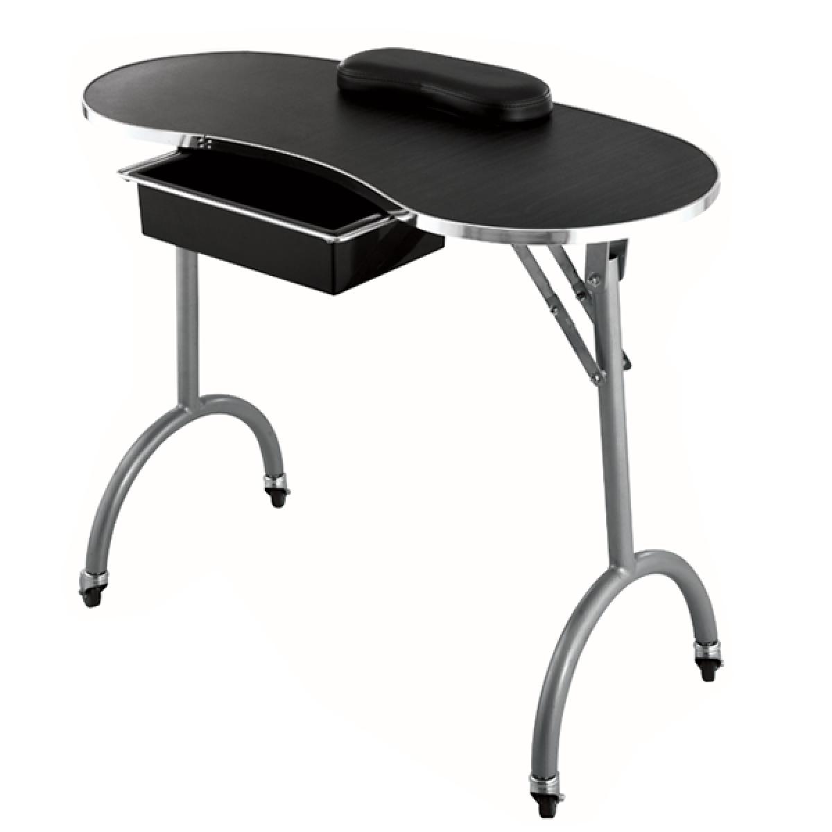 """FREYA"" Manicure table spa"