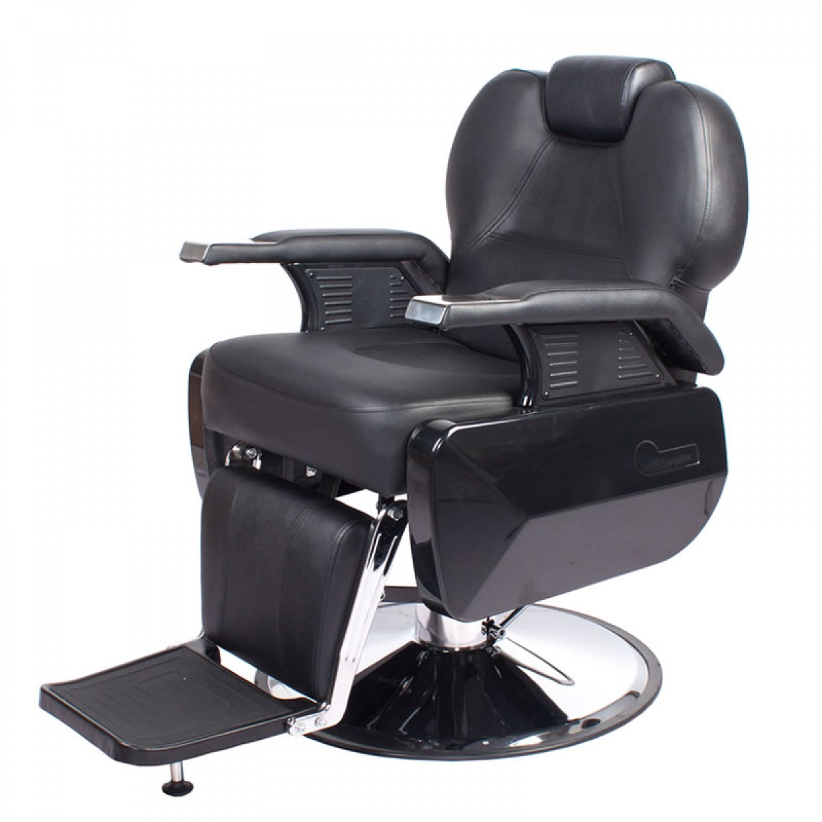 """CAVALIER"" Barber Chair - most economic and lowest price guaranteed"