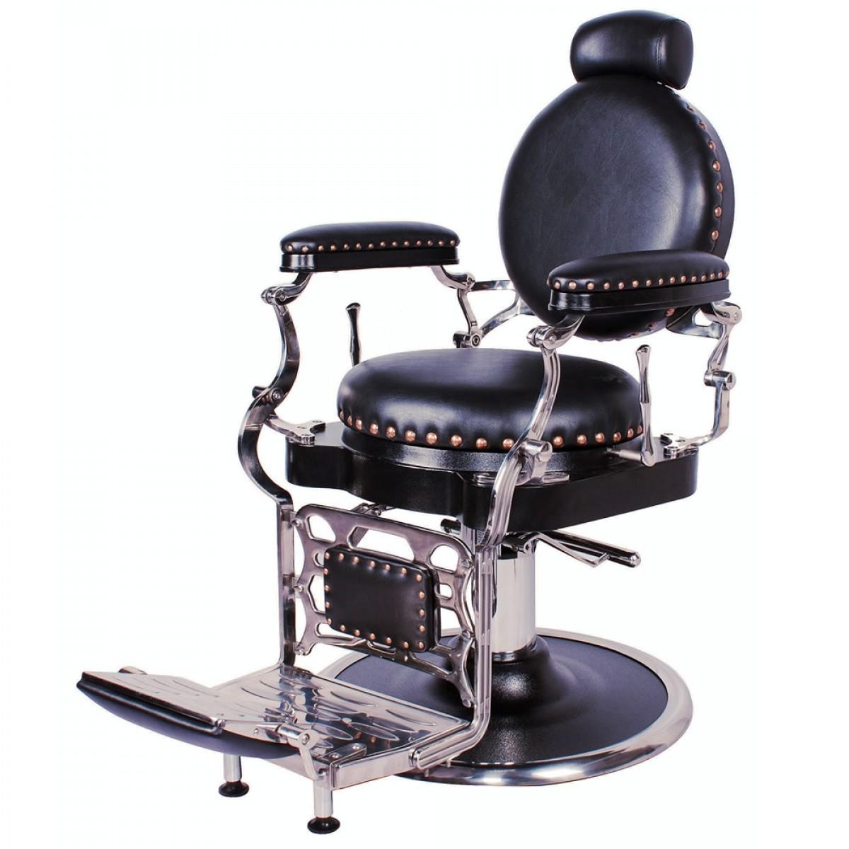 """""""ZENO"""" Heavy Duty Barber Chair Supplier, Heavy Duty Barber Chair Wholesaler"""