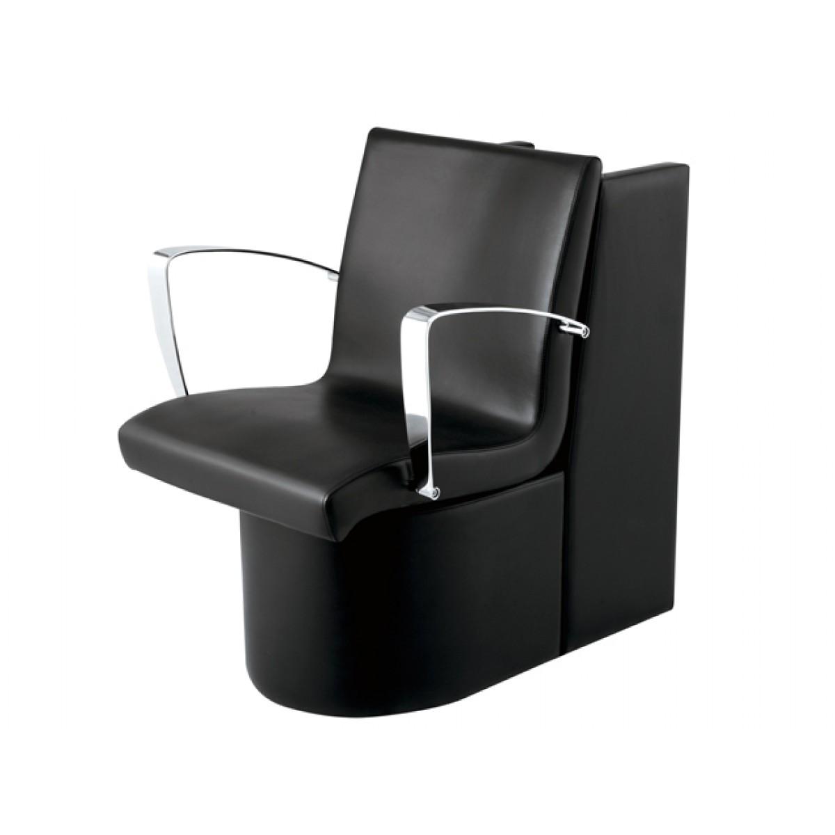 """SALLY"" Salon Dryer Chair"