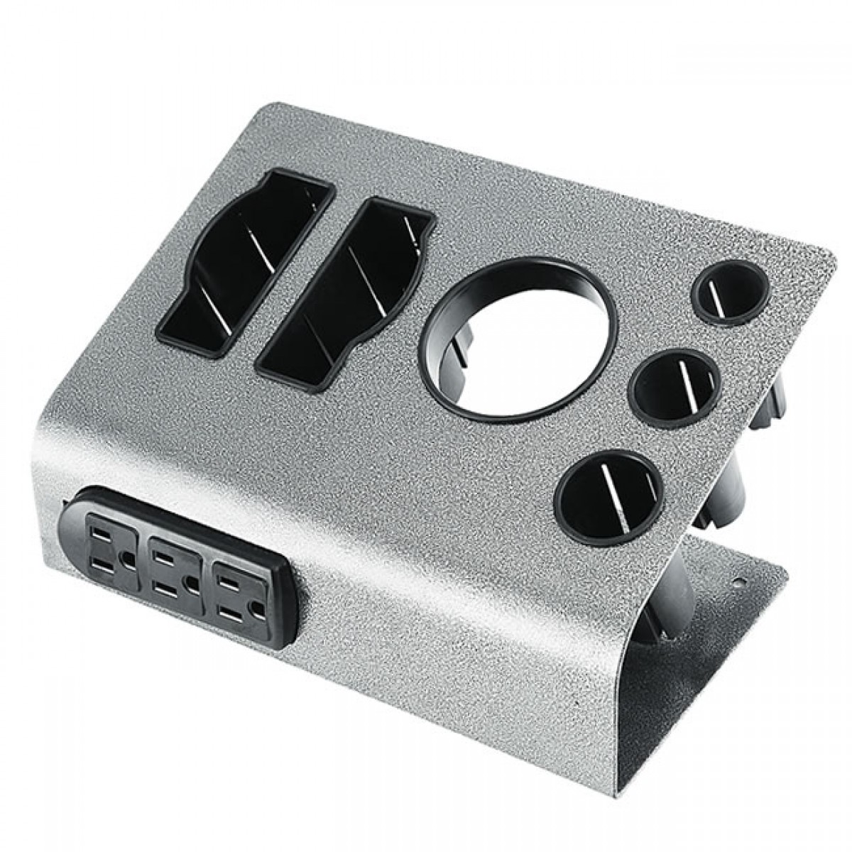 AH-04 Appliance Holder (Free Shipping)