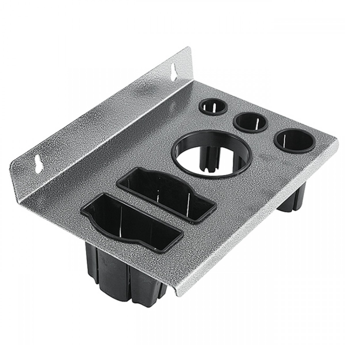 AH-05 Appliance Holder (Free Shipping)