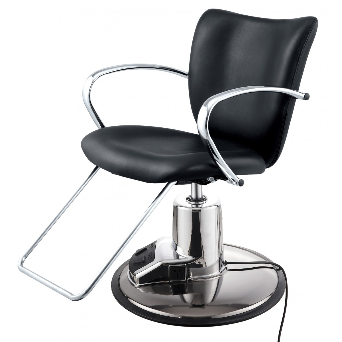 """HELENA' Electric Styling Chair"