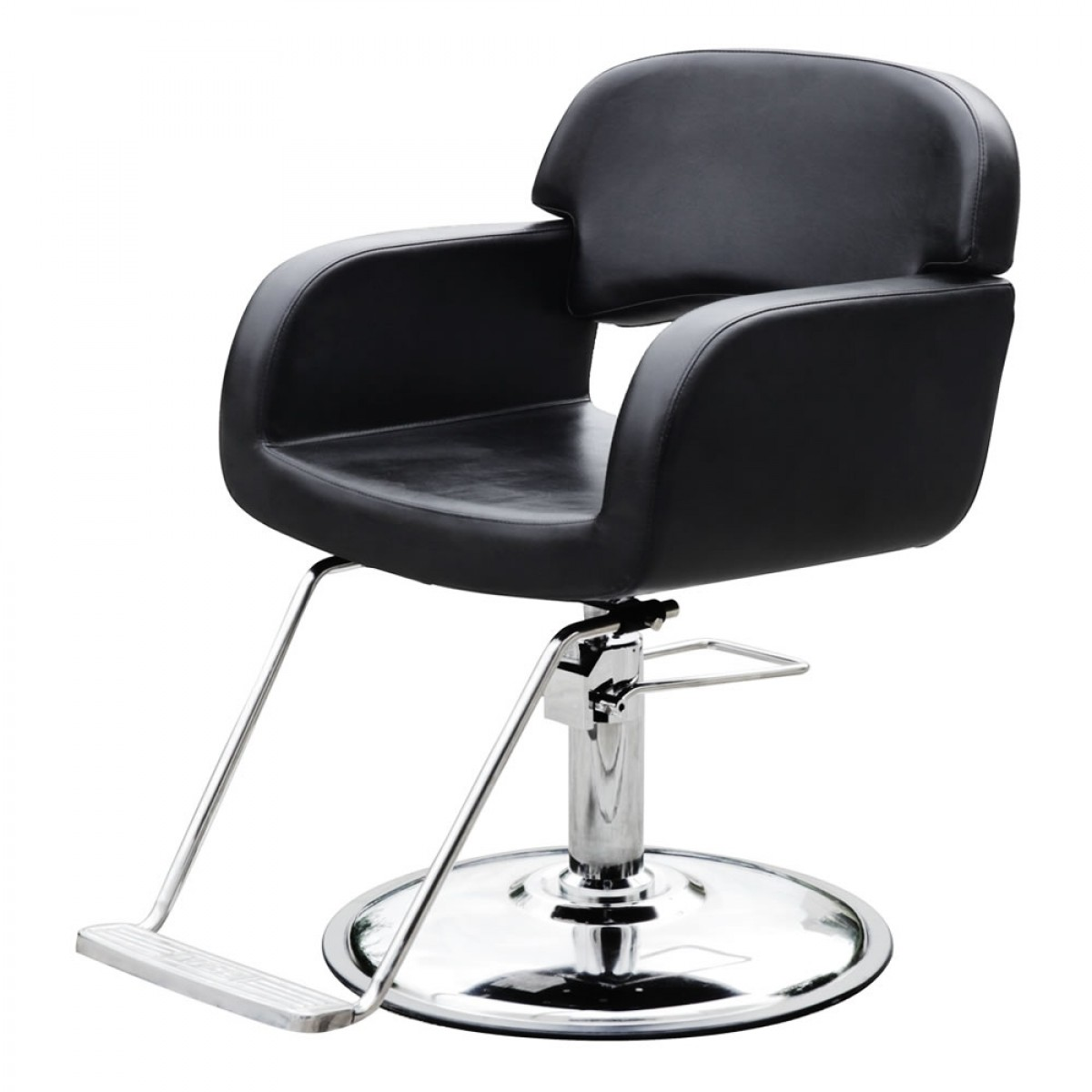 """CATANIA"" Salon Styling Chair"