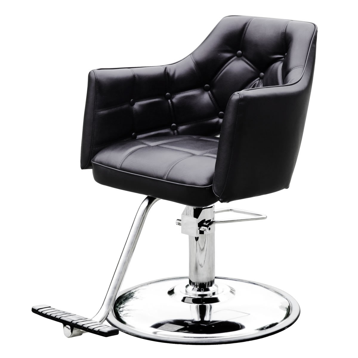 """ITALICA"" Hair Salon Chairs for Sale"